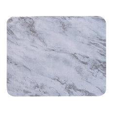 McGowan Tuftop Marble Cutting Board, Small