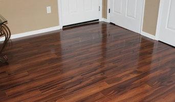 (Flooring) Photo Gallery