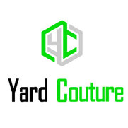 Yard Couture's photo