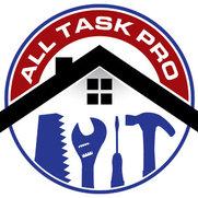 Foto de All Task Pro