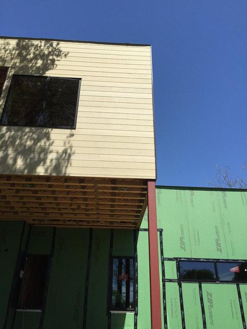 Austin Tx Custom Residential New High End Residential