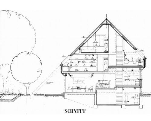 diverse wohnh user r ume. Black Bedroom Furniture Sets. Home Design Ideas