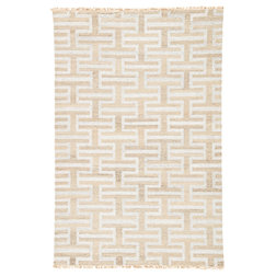 Transitional Area Rugs by Jaipur Living