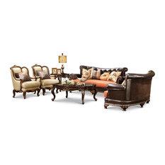 Mayfair 6-Piece Living Room Set