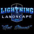 Lightning Landscape, Inc.'s profile photo
