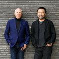 Ehrlich Yanai Rhee Chaney Architects's profile photo
