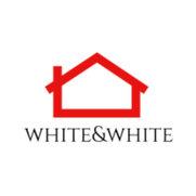 Foto de WHITE&WHITE