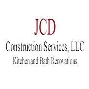J.C.D. Construction Services L.L.C.'s photo