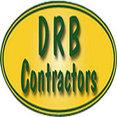 D R B Contractors's profile photo