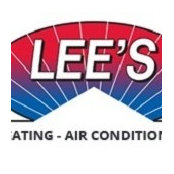 Lee's Heating and Air Conditioning's photo