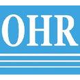 Ontario Home Renovators Inc.'s profile photo