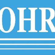Ontario Home Renovators Inc.'s photo