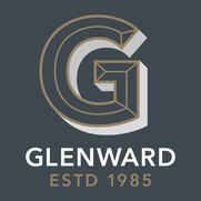 Glenward Builders's photo