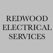 Foto de REDWOOD ELECTRICAL SERVICES