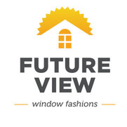 Future View Window Fashions's photo