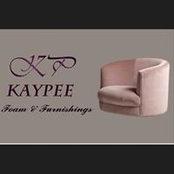 KAYPEE's photo