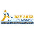 Bay Area Carpet Master's profile photo