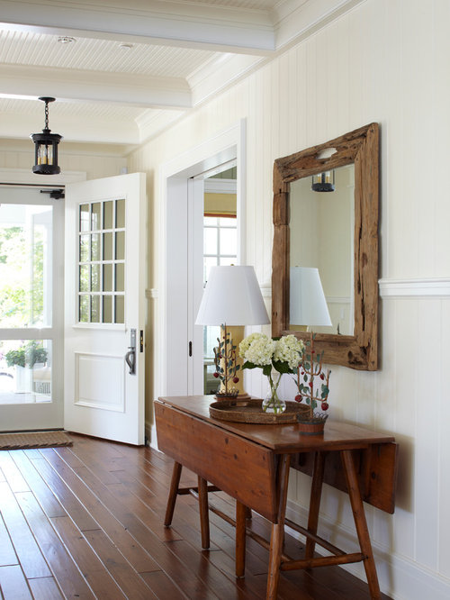 Entryway ideas, pictures, remodel and decor