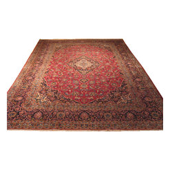 Rug And Roll Memphis Tn Us 38104 Houzz