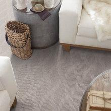 Shaw Carpet Looks