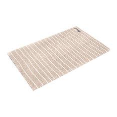 Christy Scraper Doormat