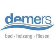 Foto von Demers Bad & Heizung GmbH dasbadstudio