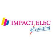 Photo de IMPACT ELEC EVOLUTION