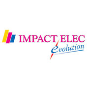 Photo de IMPACT ELEC EVOLUTION