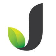 Foto di Jovak Landscape & Design Ltd.