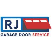 RJ Garage Door Service's photo