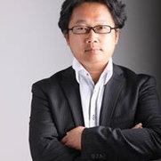 ADT/長谷川拓也建築デザインさんの写真