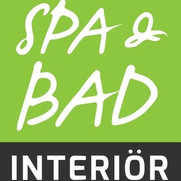 SPA & BAD Interiörs foto
