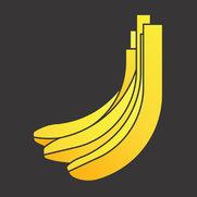 Foto de Bananarch Design Studio