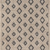 Momeni Andes AND-2 Area Rug, Beige, 6'x9' Rectangle