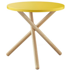 Midcentury Side Tables And End Tables by Urban Designs, Casa Cortes