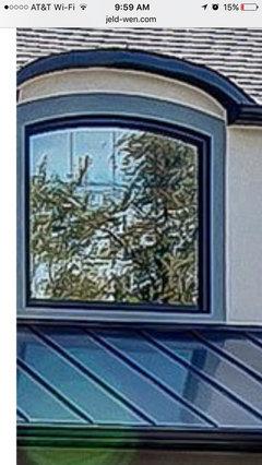 We Need Help In Choosing Windows New Construction
