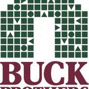 Buck Brothers Construction Inc  - Minneapolis, US 55406