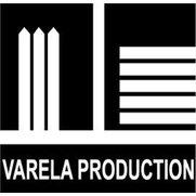 Photo de Varela Production