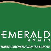 Emerald Homes Tampa's photo