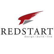 Redstart Construction, Inc.'s photo