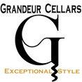 Cru Wine Furnishings's profile photo