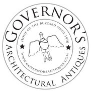 Governor's Architectural Antiques's photo