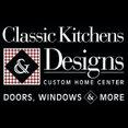 Classic Kitchens & Designs's profile photo