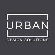 Urban Design Solutions's photo