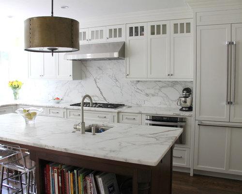 Cabico By Montgomery Kitchen Bath
