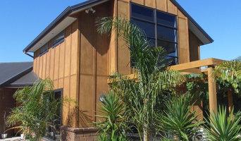 best 15 architectural designers in hamilton houzz