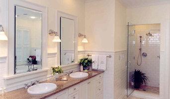 Dilworth Master Bath Addition