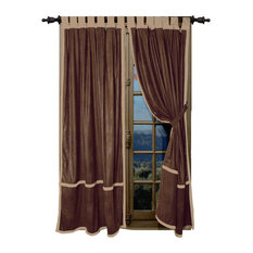 Plane Train And Car Themed Curtains And Drapes Houzz