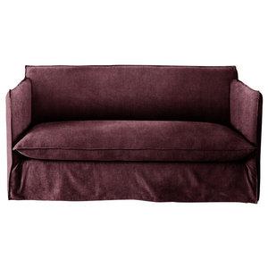 Sophie Sofa Bed, 1.5 Seater, 113x186 cm