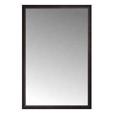 48 x 72 mirror glassless mirror posters prints llc 48 48x72 mirrors houzz